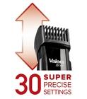 Машинка для бороды VALERA X-Cut (642.02)