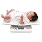 Детские весы Momert 6425