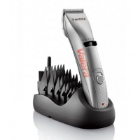 Машинка для стрижки волос VALERA X-Master (652.03)