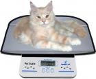 Весы для взвешивания животных Momert 6550