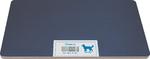 Весы напольные электронные Momert 6680 (для взвешивания животных)