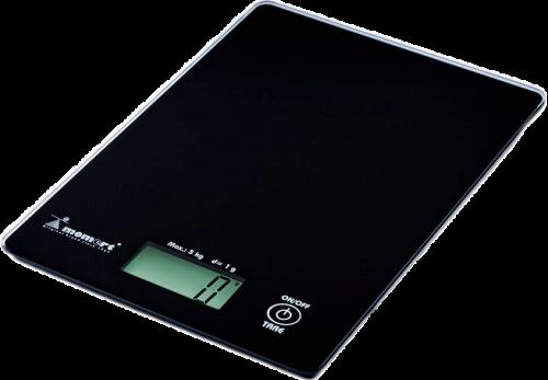 Весы Momert 6841