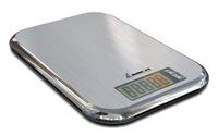 Весы Momert 6844, Def