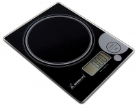 Весы Momert 6848