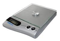 Весы Momert 6850