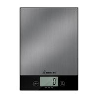 Весы кухонные Momert 6857