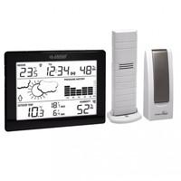 LaCrosse MA10006 Погодная станция с передачей данных в Интернет