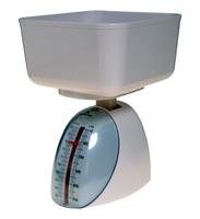 Кухонные механические весы Momert 6900-0000