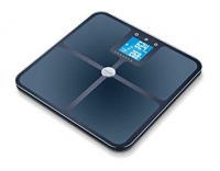 Весы диагностические Beurer BF950 черные
