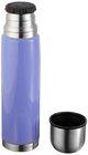 Термос Alfi isoTherm Eco lavender 0,75L