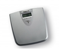 Весы электронные Momert 7372-0090