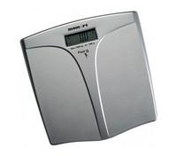 Весы электронные Momert 7377-0090