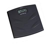 Весы электронные Momert 7381-0017