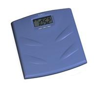 Весы электронные Momert 7381-0048 (blue)