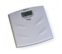 Весы электронные Momert 7381-0090 (silver)