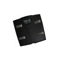 Весы диагностические Momert 7385-0017