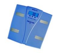 Весы диагностические Momert 7385-0048