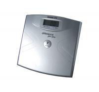 Весы электронные Momert 7388-0090