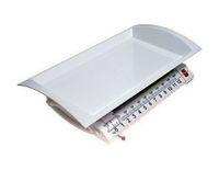 Весы кухонные механические Momert 7472-0000