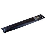 Набор угловых шампуров 62х1х0,1 см, 6 шт. в чехле, RoyalGrill 80-081