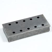Контейнер для щепы 24х10х4,5 см, RoyalGrill 80-084
