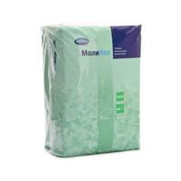Впитывающие пеленки PAUL HARTMANN MoliNea размер 60 х 90 см, 10 шт. (8094301)