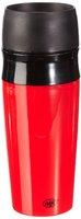Термокружка Alfi travelMug red 0,35L