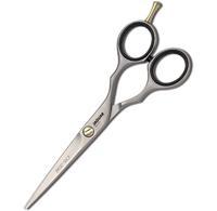 Ножницы Jaguar Pre Style Ergo Slice 5