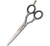 Ножницы Jaguar Pre Style Ergo Slice 5.5 арт.82055