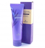 Пенка для умывания с экстрактом лаванды THE SKIN HOUSE LAVENDER CLEANSING FOAM 120 мл (822234)