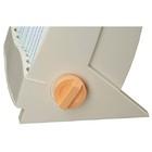 Мини-солярий для лица Efbe-Schott 838CN