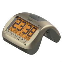 Часы-будильник радиоконтролируемые RST 88115