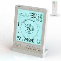 Цифровая метеостанция RST 88779
