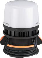 9171400901 Brennenstuhl professionalLINE LED светильник переносной, кабель 5м..12600Лм, IP54