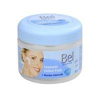 Влажные косметические диски с Морскими минералами 30 шт. BEL Premium (9189882)