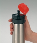 Термос-бутылочка Alfi Ohne Dich 0,5L