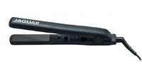 Щипцы-выпрямители Jaguar ST300 175 Вт