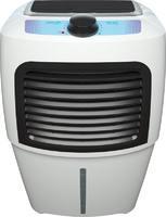Очиститель-увлажнитель FANLINE  AQUA  VE400 с УФ лампами 2*3вт