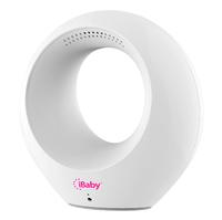 Wi-Fi ионизатор и монитор качества воздуха iBaby Air A1