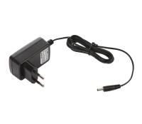 Сетевой адаптер к ингалятору B.Well WN-114 adult/child AD-114c, 3 Bатт