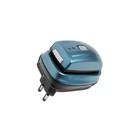 Бандаж для стопы аккумуляторный Pekatherm AE804
