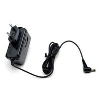 Адаптер к OMRON NE-C20 (AC/DC Adapter 6V06ASW-E)