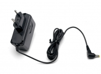 Адаптер для тонометров OMRON AC Adapter-S