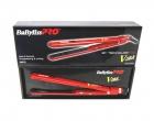 Выпрямитель BaByliss PRO BAB2072EPRE EP Technology 5.0 Sleek Expert