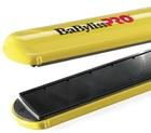 Выпрямитель BaByliss Pro BAB2073EPYE EP Technology