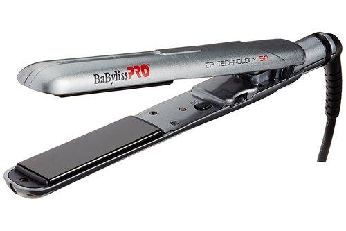 Выпрямитель BaByliss Pro BAB2654EPE