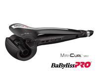 Машинка для локонов BaByliss PRO MiraCurl MKII BAB2666E