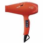 Фен профессиональный BaByliss PRO BAB6350IOE Luminoso 2100W (оранжевый)