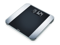 Весы диагностические Beurer BF LE Limited Edition