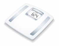 Весы диагностические напольные Beurer BF400